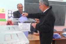 Antalya referandum sonuçları evet hayır oyları son durum ne?