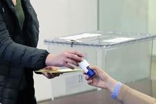 Van referandum sonuçları 2017 seçimi evet hayır oyları