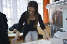 Adana referandum sonuçları son dakika haberleri