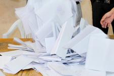 Kahramanmaraş referandum sonuçları 2017 seçimi evet hayır oyları