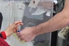 Sinop referandum sonuçları 2017 seçimi evet hayır oyları