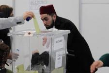Rize referandum sonuçları 2017 seçimi evet hayır oyları
