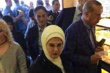 Erdoğan oyunu kullandıktan sonra bakın ne yaptı!