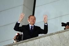 Cumhurbaşkanı Erdoğan nerede konuşacak?