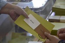 Referandum sonuçları 2017 katılım oranı rekor kırdı!
