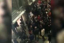 CHP Genel Merkezi'nde istifa çağrıları!