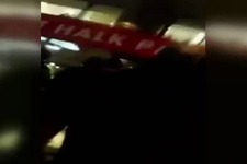 Kemal Kılıçdaroğlu'nun istifasını istediler