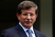 Ahmet Davutoğlu'ndan referandum sonrası ilk yorum