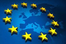 Avrupa'dan şok açıklama: Türkiye kesinlikle giremez!