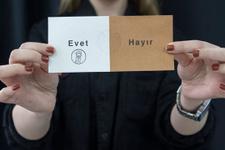 AGİT'in referandum raporu olay ifadelere bakın!