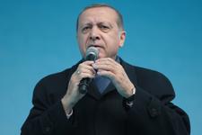 Erdoğan'ın dikkat çektiği tarih! Mart ve Kasım'a dikkat