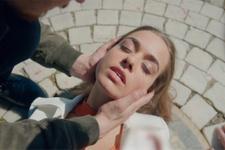 İçerde 30. bölüm final sahneleri: Melek ölüyor mu?