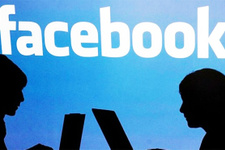Araştırmalar 'Facebook insan sağlığına zararlı diyor!