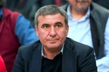 Galatasaray'da son dakika! Gheorhe Hagi...