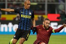 Inter'de 85 milyon euroluk fiyasko