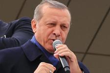 Erdoğan Trump'la neler konuştu? İşte kritik detaylar