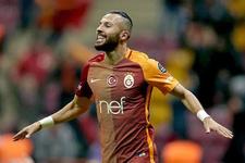 Galatasaray'da Yasin Öztekin'in durumu belli oldu