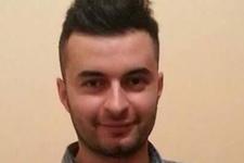 Şehit Karaman'ın baba ocağında yas var