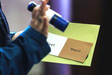 Referandum iptal olur mu YSK'nın yetkisi nedir?