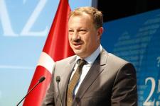 Mühürsüz oy başvurusu yapan AK Partili ilk kez konuştu