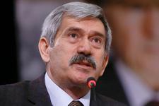 MHP'den 'evet' kararını tartışanlara sert tepki