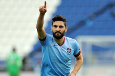 Muharrem Usta Mehmet Ekici transferini açıkladı!