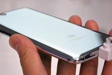Uygun fiyatlı  Xiaomi Mi 6 tanıtıldı