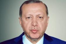 Cumhurbaşkanı Erdoğan'dan 'Otizm Farkındalık Günü' mesajı