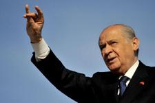 Bahçeli'den Kılıçdaroğlu'nu kızdıracak sözler! FETÖ'den...