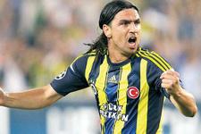 Mehmet Topuz futbolu neden bıraktığını açıkladı!
