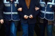 FETÖ sanığına 6 yıl hapis cezası