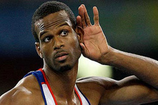Olimpiyat madalyalı atlet trafik kazasında öldü