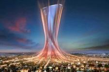 UEFA Avrupa Ligi'nde yarı finale çıkan takımlar