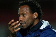 Tottenham'ın acı günü! Ünlü antrenör hayatını kaybetti