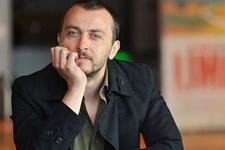 Oyuncu Ali Atay'a 100 bin liralık dava