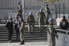 Ankara'da iki darbe davası daha başlıyor