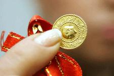 Altın fiyatları son üç haftanın dibinde çeyrek altın ne kadar?