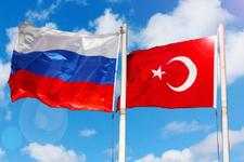 Rusya'dan çok önemli Türkiye açıklaması!