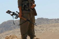 Flaş gelişme! PKK'nın 3 elebaşısı kıstırıldı!
