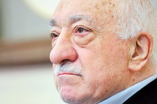 FETÖ'cülerden 'Ermeni' provokasyonu!