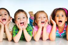 Çocuklar sağlıklı beslenme için kahvaltıda neler yemeli?