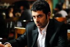 İçerde dizisi oyuncusu Selim Erdoğan'a şok gözaltı