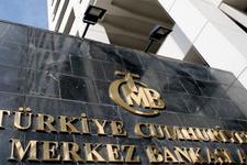 Merkez Bankası faiz kararı ne çıktı faizler yükseldi mi?