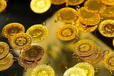 Altın fiyatları dip yaptı çeyrek altın ne kadar?
