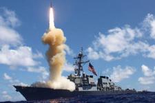 Rusya'dan ABD'ye ''nükleer saldırı'' suçlaması
