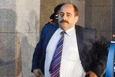 Dink cinayetinden Zekeriya Öz'ün haberi var mıydı?
