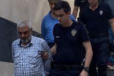 Ali Bulaç bombası FETÖ'cü yazar FETÖ'yü bir kalemde sattı