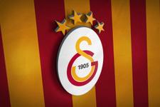 Galatasaray iki yıldızını gözden çıkarttı