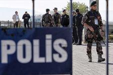 Açığa alınan polislerin il il listesi 9 bin kişi var