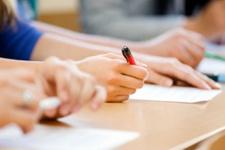 TEOG soruları 2. dönem EBA Türkçe-Matematik-Fen-İngilizce cevap anahtarları